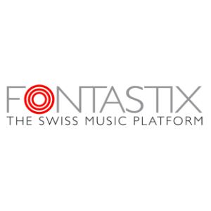 Fontastix